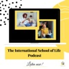 The ISL Podcast