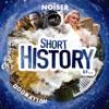 Short History Of... artwork