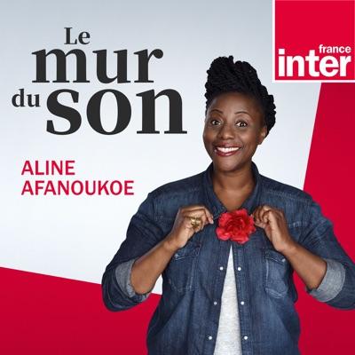 Le mur du son:France Inter
