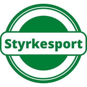 Styrkesport