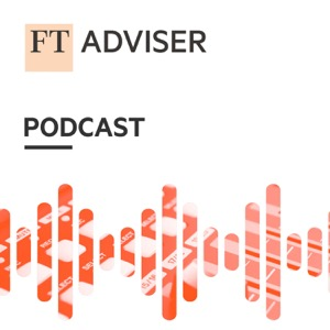 FTAdviser Podcast