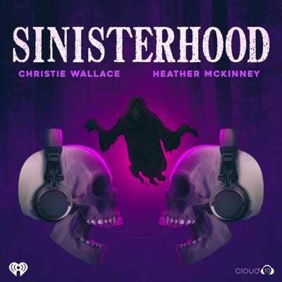 Sinisterhood:Cloud10 and iHeartRadio