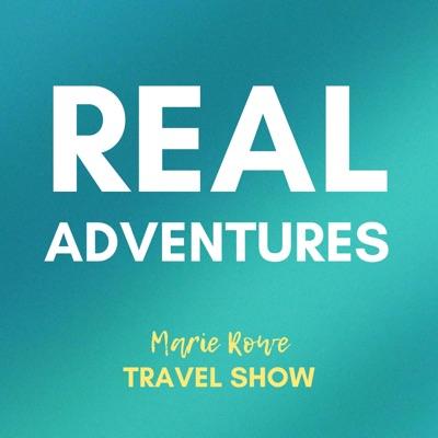 Real Life Travel & Adventure Holidays