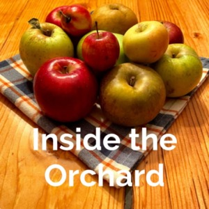 Inside the Orchard