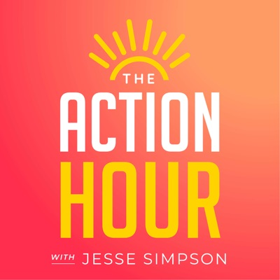 The Action Hour