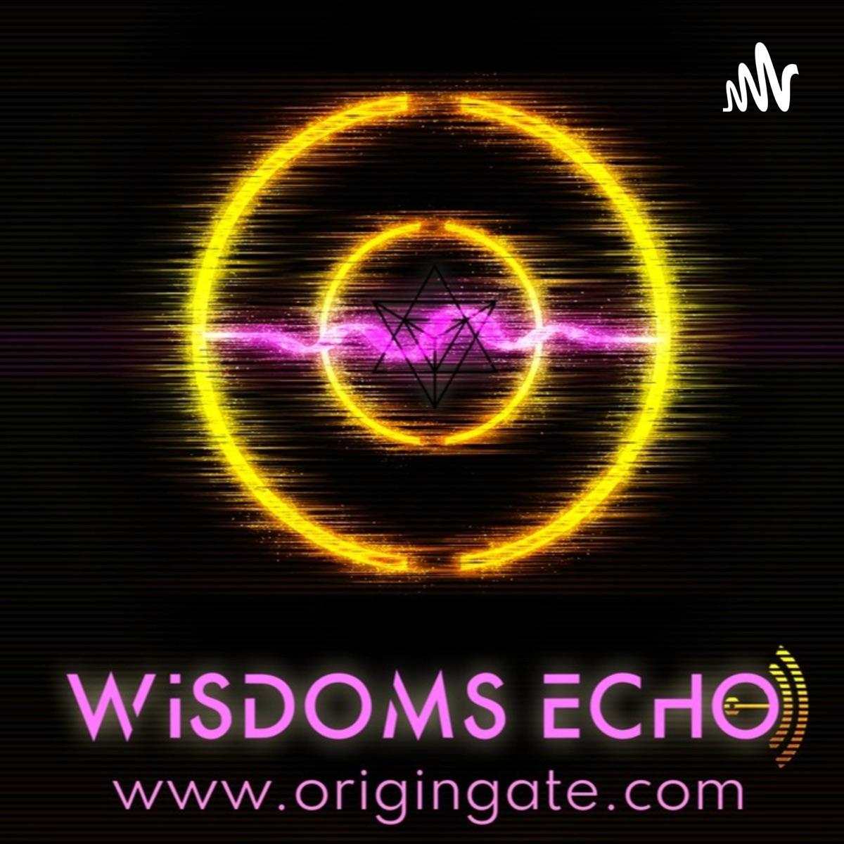 Wisdom's Echo