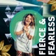 FIERCE & FEARLESS - der femaleasfuck Business Podcast