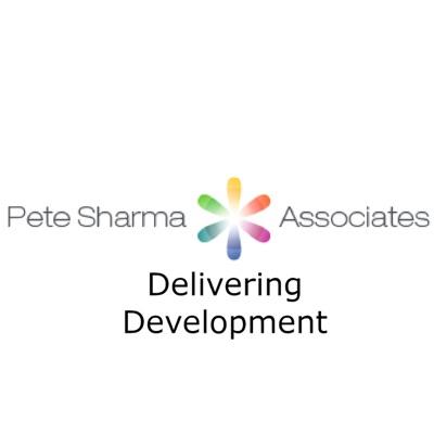 Delivering development