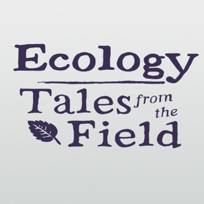 Welcome to 'Ecology - Tales from the Field'