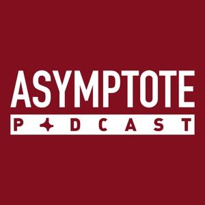Asymptote Podcast