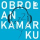Obrolan Kamarku