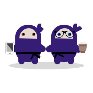 TLC Ninja Teachers