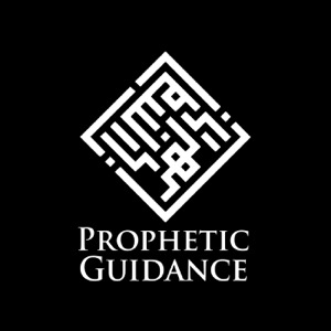 Quranic Progression (QP) - quranicprogression