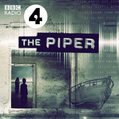 The Piper:BBC Radio 4
