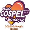 Rádio gospel FM 102.9