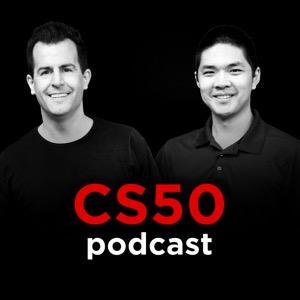 CS50 Podcast
