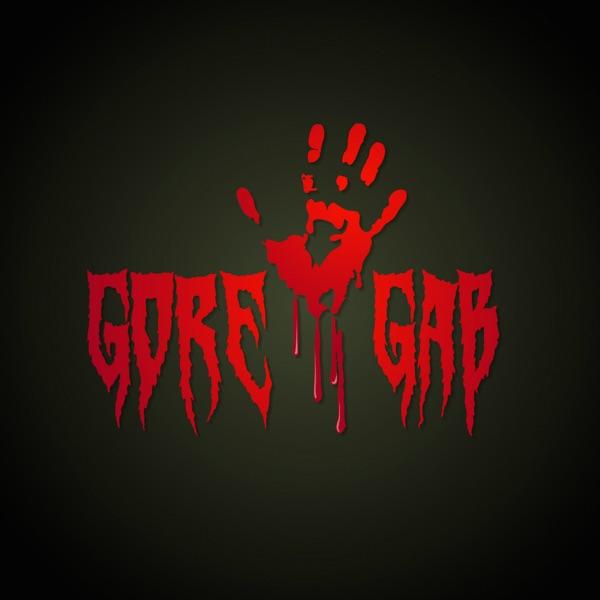 Gore Gab Artwork