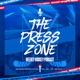 The Press Zone