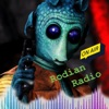 Rodian Radio Podcast artwork