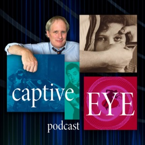 Captive Eye