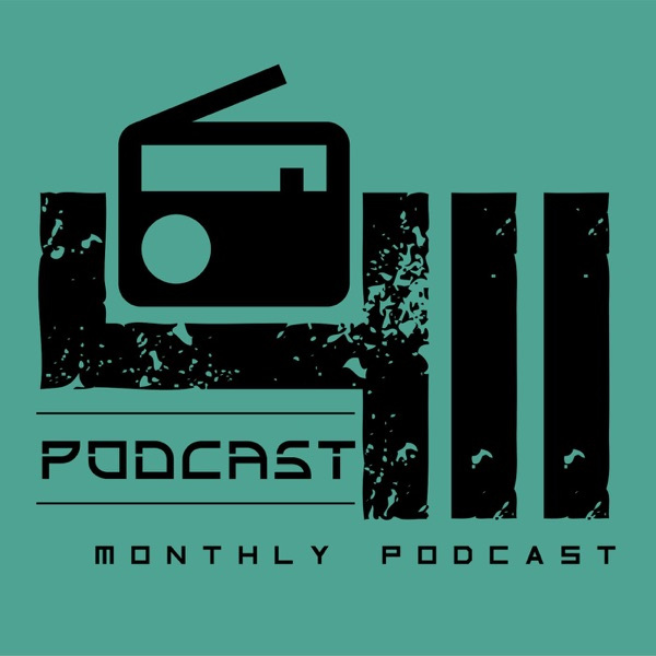 411 Podcasts