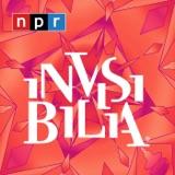 Image of Invisibilia podcast