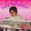 Kate the Great  artwork