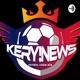 KeryNews. Noticias de futbol todos los días.