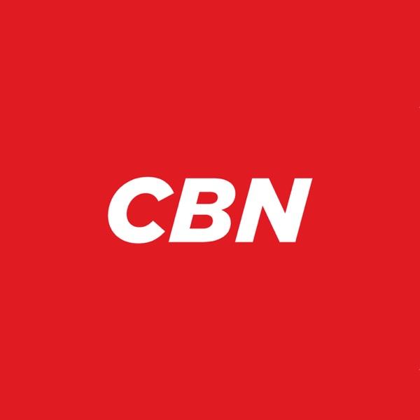 CBN - Podcast - Lucia Hippolito