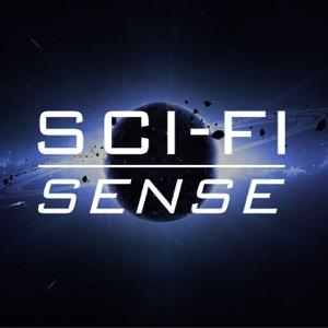 Sci-fi Sense