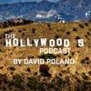 The Hollywood 5 Podcast