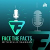 Face The Facts With Kellie Vaughan artwork