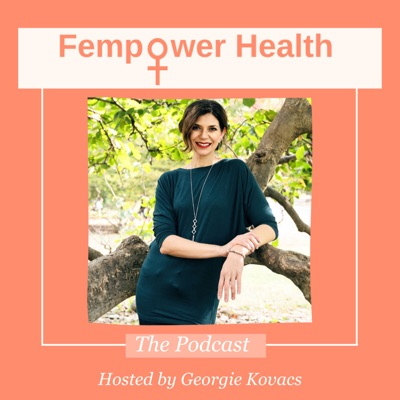 Fempower Health