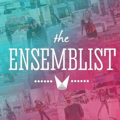 The Ensemblist