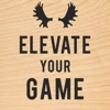 Elevate Your Game artwork