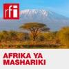 Afrika Ya Mashariki
