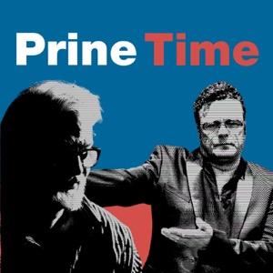 Prine Time