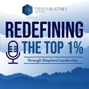 Redefining The Top 1%