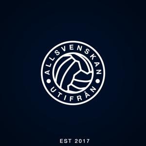 Allsvenskan Utifrån