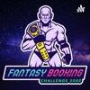 Fantasy Booking Challenge 3000 artwork