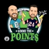 Gimme The Points artwork