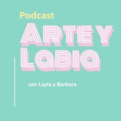 Arte y Labia
