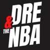 Dre & The Nba artwork