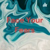 Face Your Fears artwork