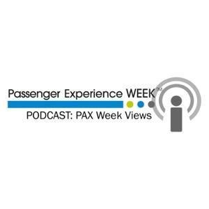 PAX Week Views