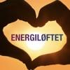 Energiloeftet