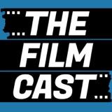 Image of The Filmcast (AKA The Slashfilmcast) podcast