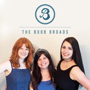 The Boob Broads