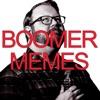 Boomer Memes artwork