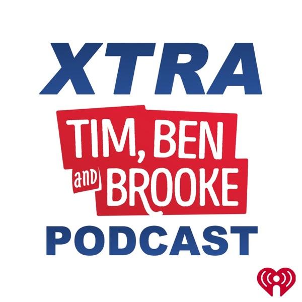 TBB Extra: More Tim Ben & Brooke Artwork
